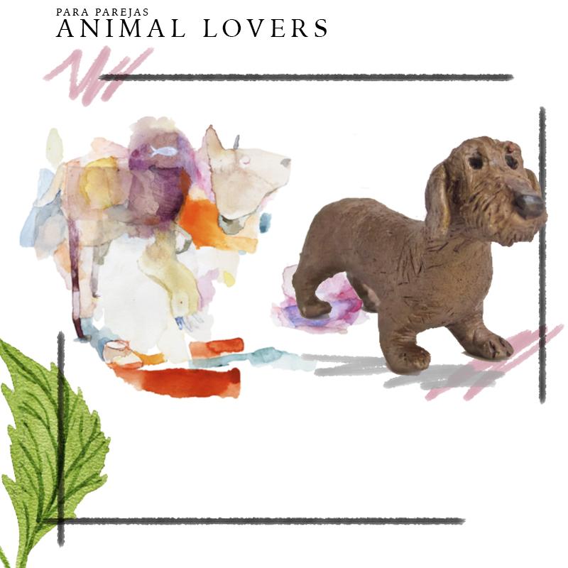 ANIMALLOVERS
