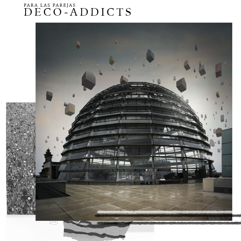 DECOADDICTS