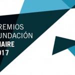 Premios-Fundacion-Enaire