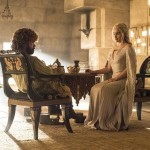 An-Exhilarating-Look-to-Game-of-Thrones-Interior-Design-Style-3-800x520