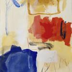 Qui, acrílico y óleo sobre papel 65  x 50 cm 2016  (PEQ PARA PORTADA)