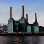 Battersea Power Station II (2)