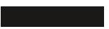 FLECHA arte online Logo