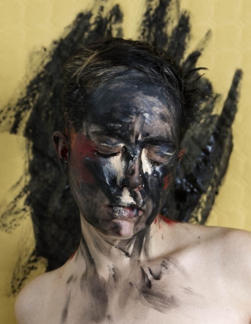 16 de Septiembre |Fotografía de Sira Bee | Compra arte en Flecha.es