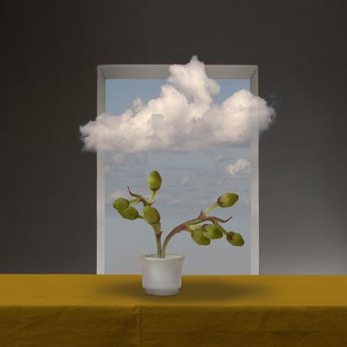 Nube  Fotografía de Leticia Felgueroso   Compra arte en Flecha.es
