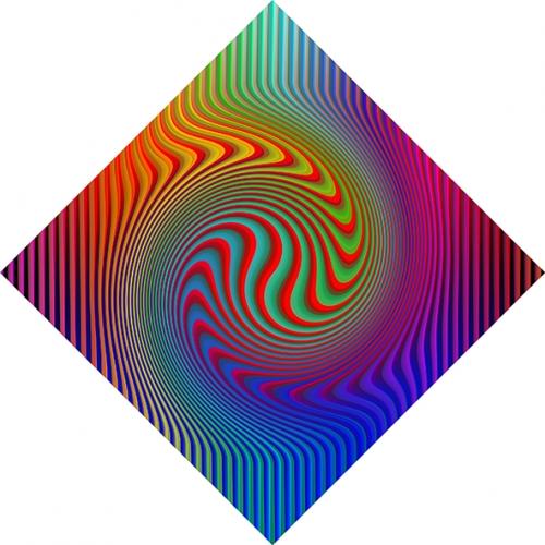 499-B  Digital de Yanel Sánchez   Compra arte en Flecha.es