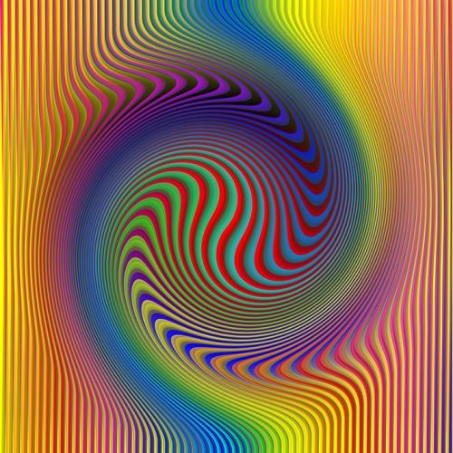 515 - B |Digital de Yanel Sánchez | Compra arte en Flecha.es