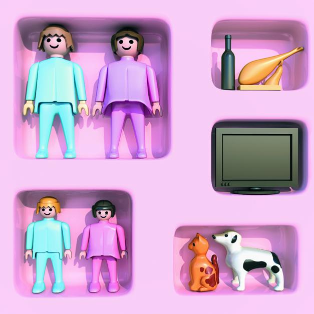 Kit de vivencia |Digital de Emilio León | Compra arte en Flecha.es