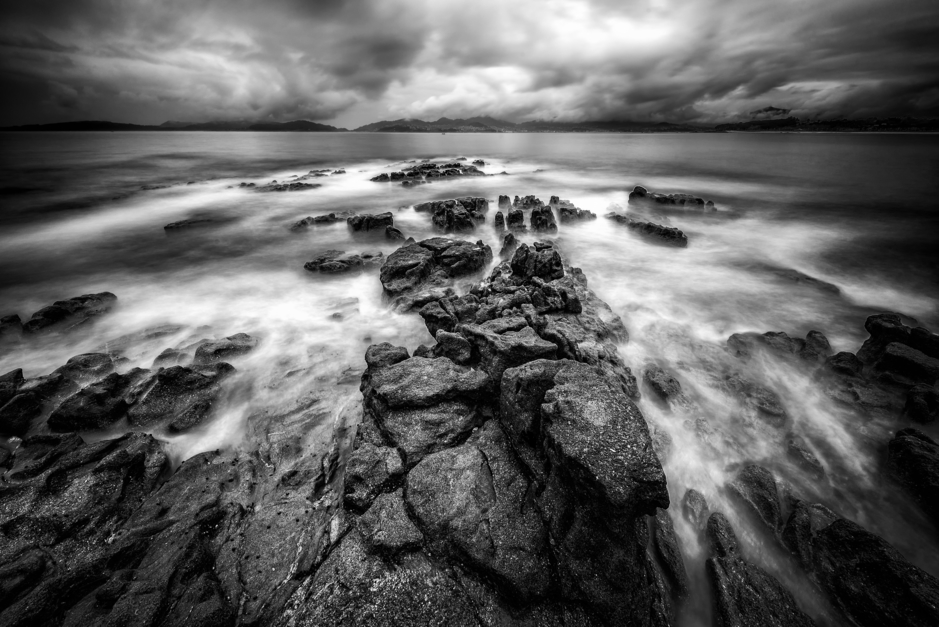 Erosión |Fotografía de Iñigo Echenique | Compra arte en Flecha.es
