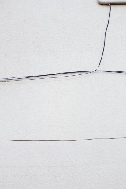 Giri #17 |Digital de Daniel Comeche | Compra arte en Flecha.es