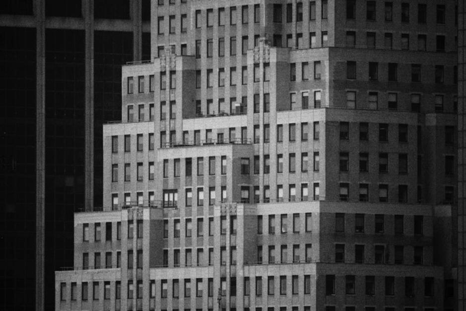 City Detail |Fotografía de Juan Vaquero | Compra arte en Flecha.es