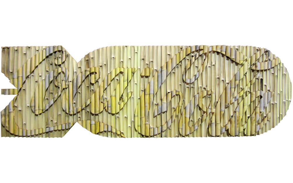 Coca cola |Escultura de Juan Diego Miguel | Compra arte en Flecha.es