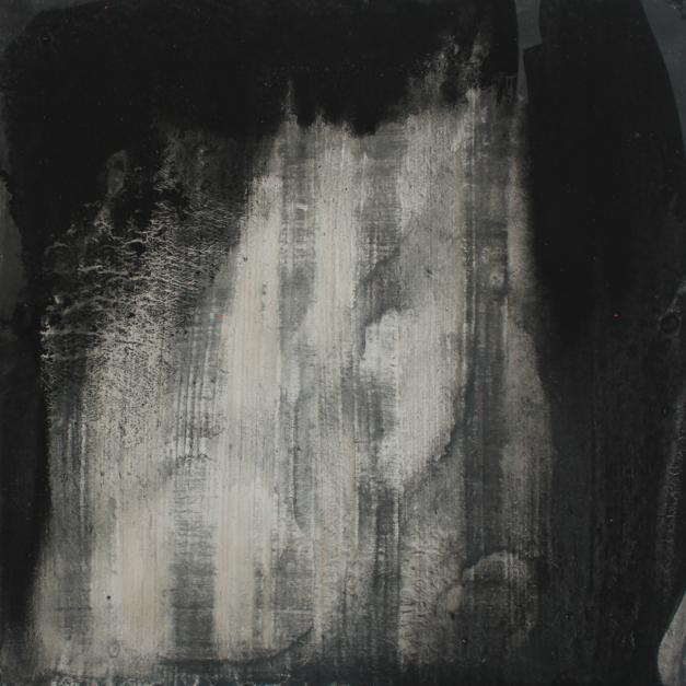 Sin Título |Pintura de Pau Masana Diego | Compra arte en Flecha.es