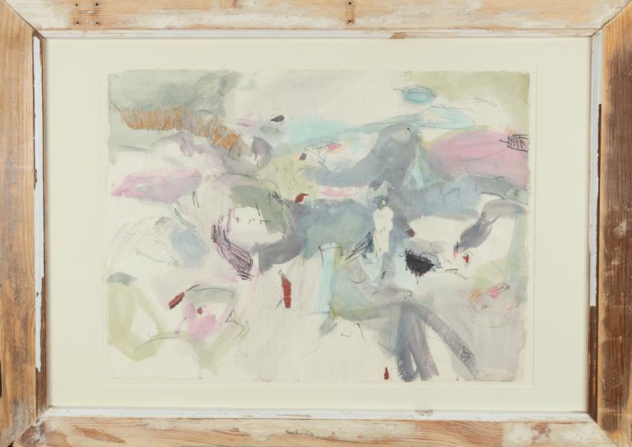 Tuäy |Collage de SINO | Compra arte en Flecha.es