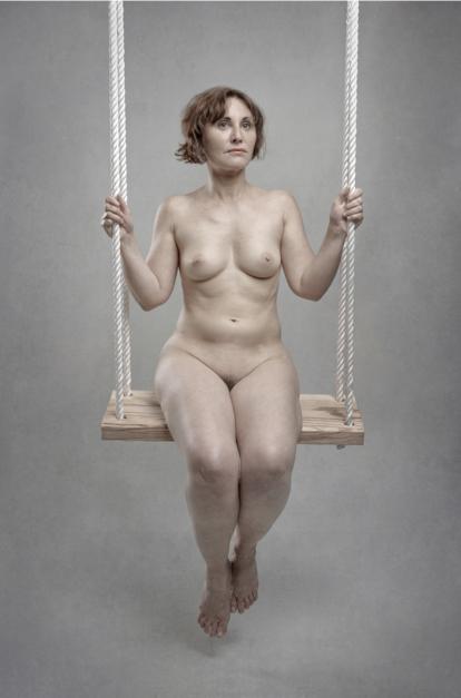 Mujer |Fotografía de Antonio Morales | Compra arte en Flecha.es