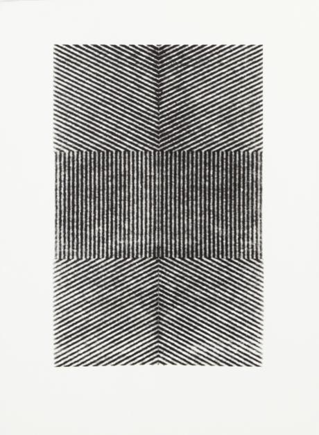 Codes I |Ilustración de Christian Schmitz | Compra arte en Flecha.es