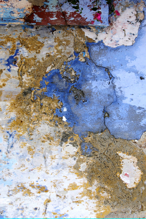 Texturas I  Fotografía de Paulina Parra   Compra arte en Flecha.es