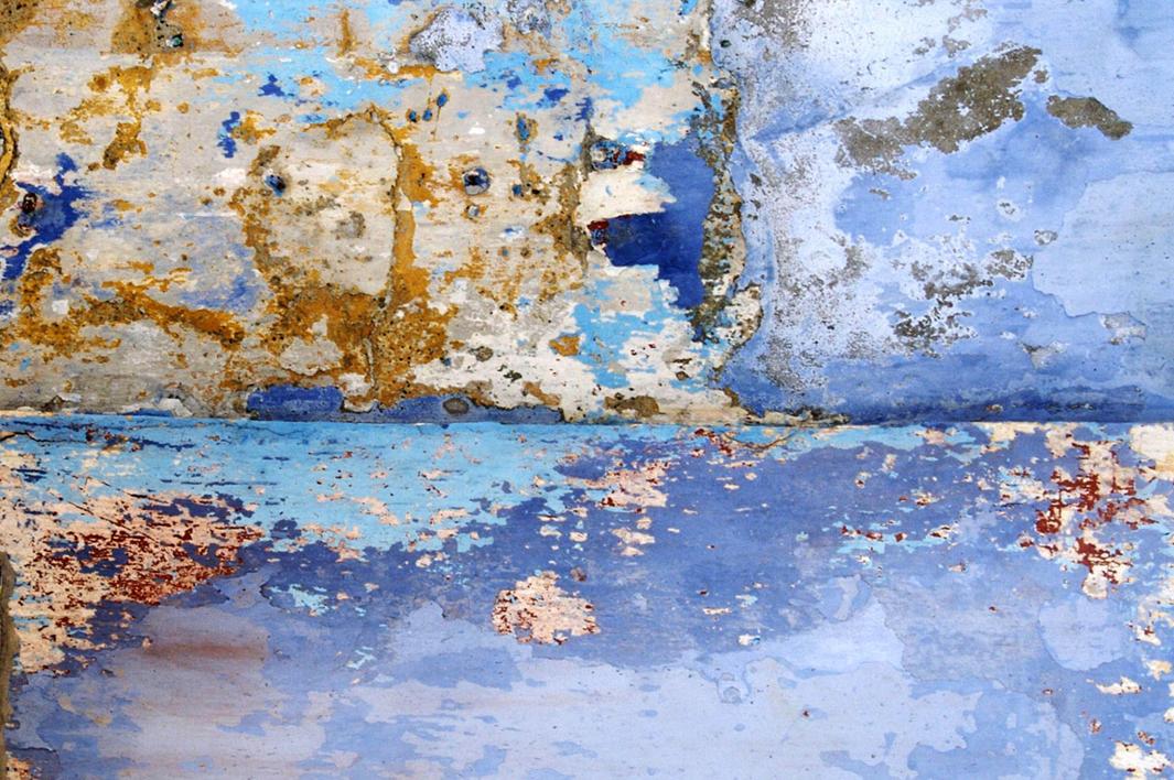 Texturas II |Fotografía de Paulina Parra | Compra arte en Flecha.es
