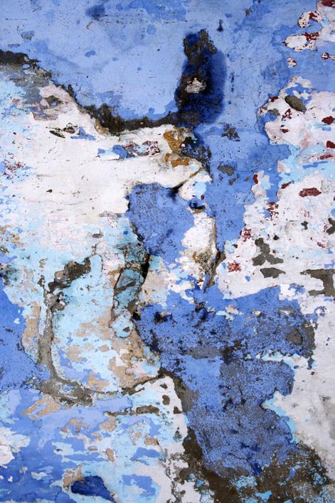 Texturas III |Digital de Paulina Parra | Compra arte en Flecha.es