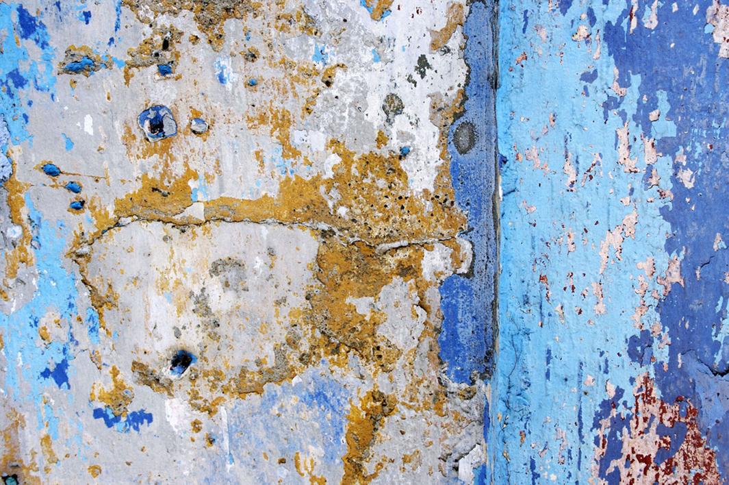 Texturas IV |Digital de Paulina Parra | Compra arte en Flecha.es