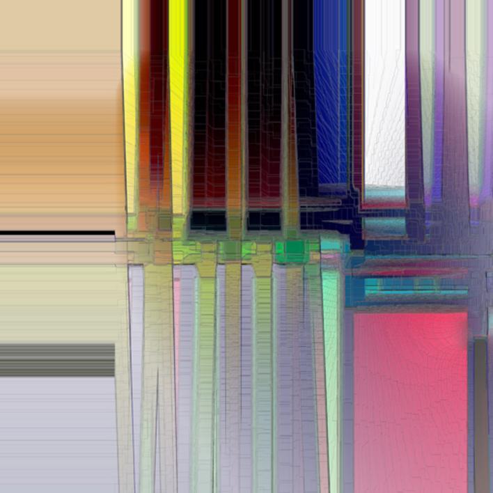 EVOLUCIÓN Nº13 |Digital de rocamseo | Compra arte en Flecha.es