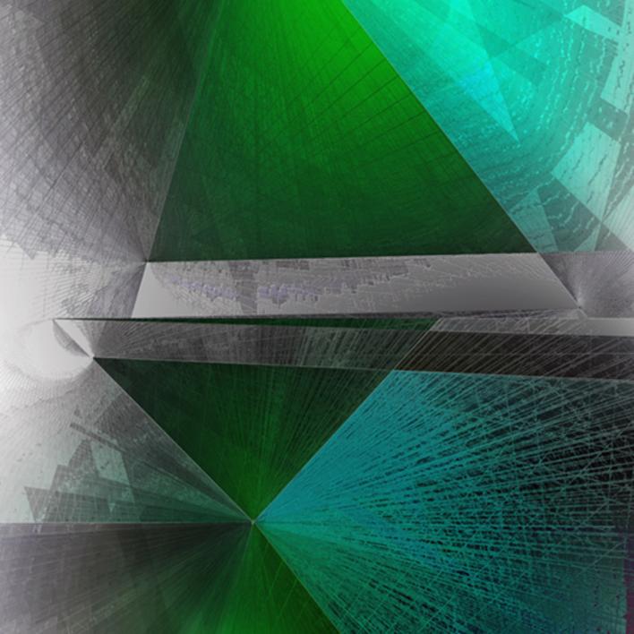 EVOLUCIÓN Nº 19 |Digital de rocamseo | Compra arte en Flecha.es