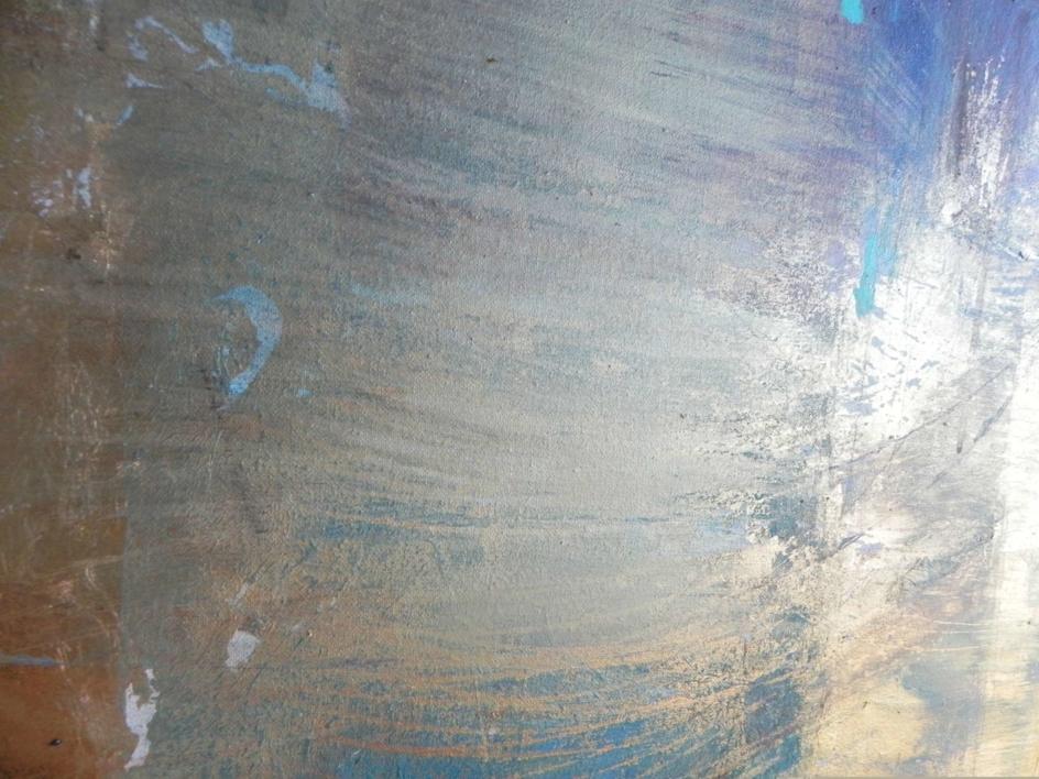 Intermission | Pintura de Magdalena Morey | Compra arte en Flecha.es