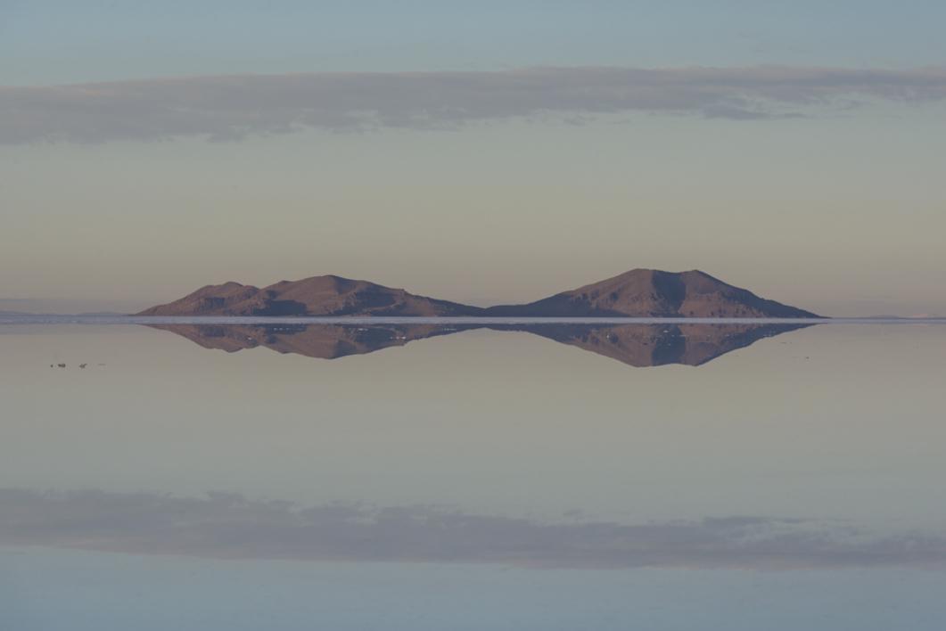 Labios |Digital de Cano Erhardt | Compra arte en Flecha.es