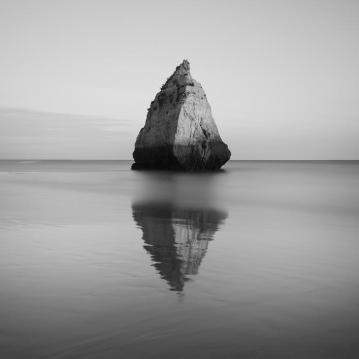 Plenitud |Fotografía de Iñigo Echenique | Compra arte en Flecha.es