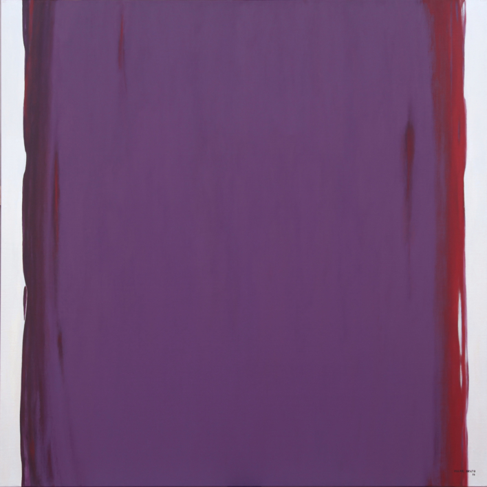 CEPAS VIEJAS |Pintura de Oscar Bento | Compra arte en Flecha.es