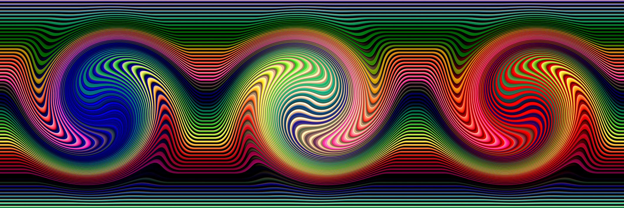 266-B |Digital de Yanel Sánchez | Compra arte en Flecha.es
