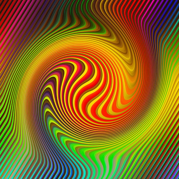 449-B |Digital de Yanel Sánchez | Compra arte en Flecha.es