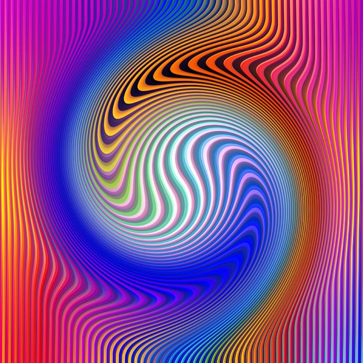 520-B |Digital de Yanel Sánchez | Compra arte en Flecha.es