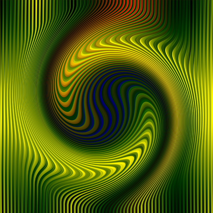 527-B |Digital de Yanel Sánchez | Compra arte en Flecha.es