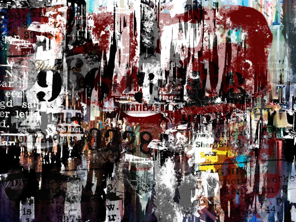 Información |Digital de CARMEN | Compra arte en Flecha.es