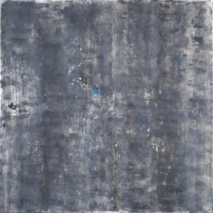 0252A |Pintura de Luis Medina | Compra arte en Flecha.es