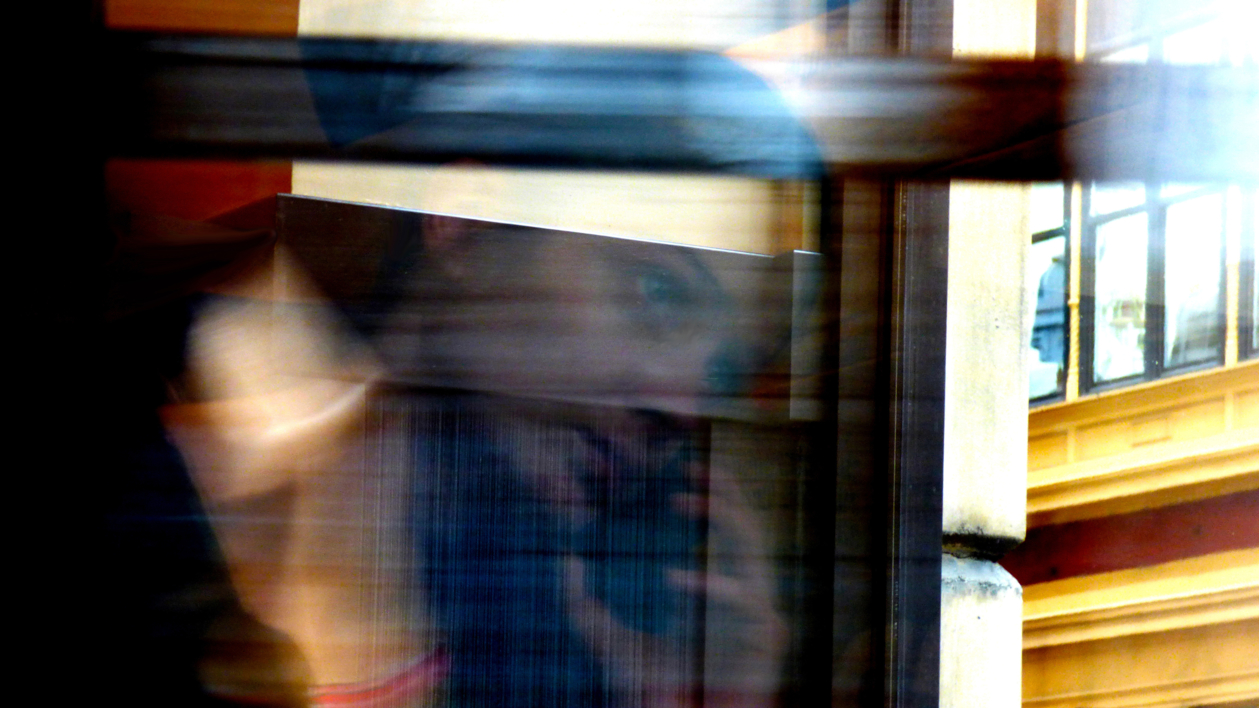 LOST STORY   Fotografía de ALFONSO S. SUÁREZ   Compra arte en Flecha.es