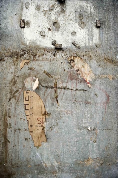 sin titulo |Fotografía de Kike Miranda | Compra arte en Flecha.es
