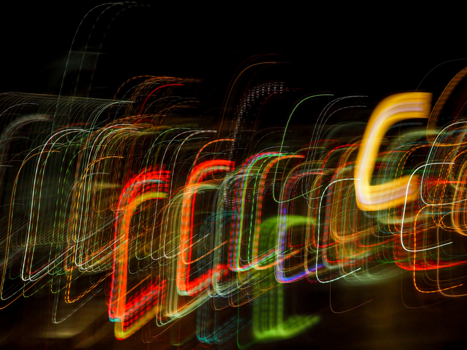 Las Vegas Highlights 2 |Digital de Mar Agüera | Compra arte en Flecha.es
