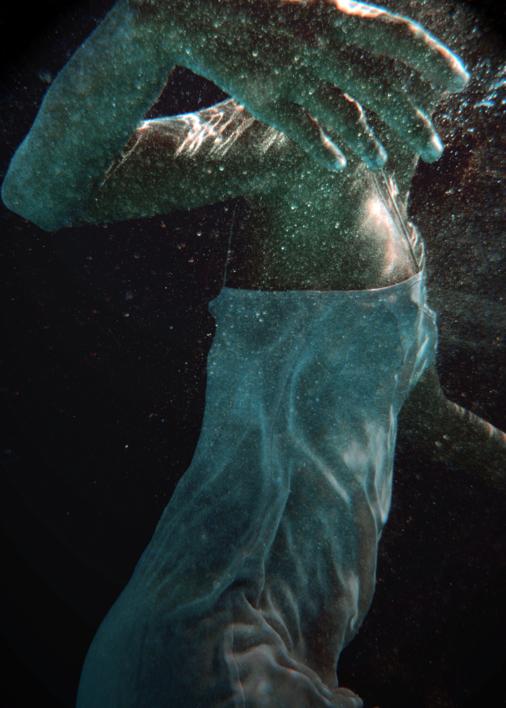 Deep |Digital de Mar Agüera | Compra arte en Flecha.es