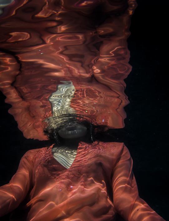 Angie 2 |Digital de Mar Agüera | Compra arte en Flecha.es