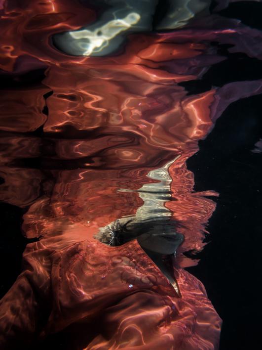 Angie 3 |Digital de Mar Agüera | Compra arte en Flecha.es