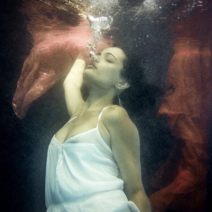 Angie |Digital de Mar Agüera | Compra arte en Flecha.es