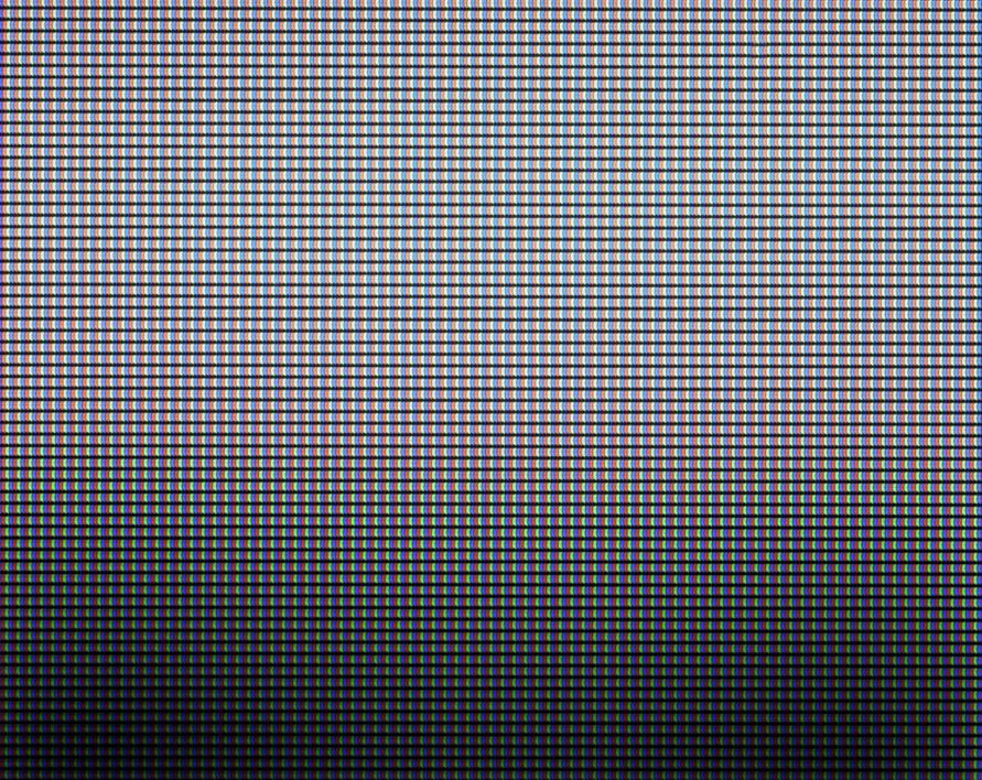 RGB Sugimoto 001 |Digital de Fernando Trocóniz | Compra arte en Flecha.es