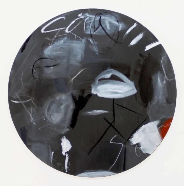 1er Round  Pintura de Eduardo Vega de Seoane   Compra arte en Flecha.es