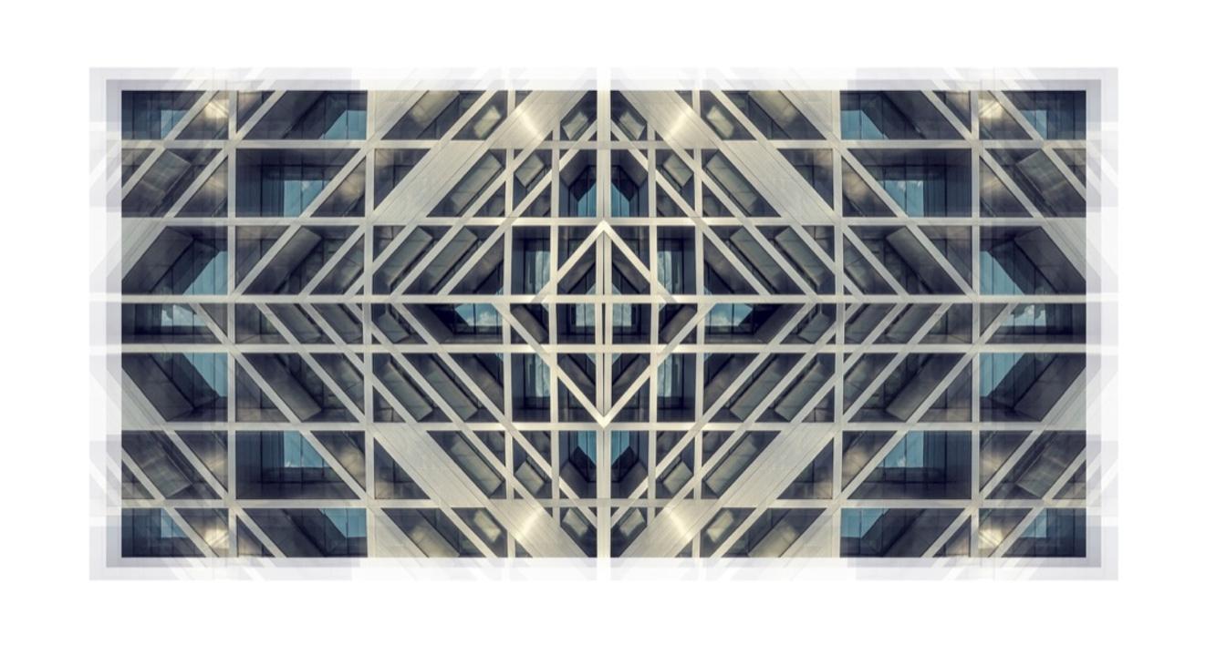 BUILD NEXT 1 |Fotografía de Jesús M. Chamizo | Compra arte en Flecha.es