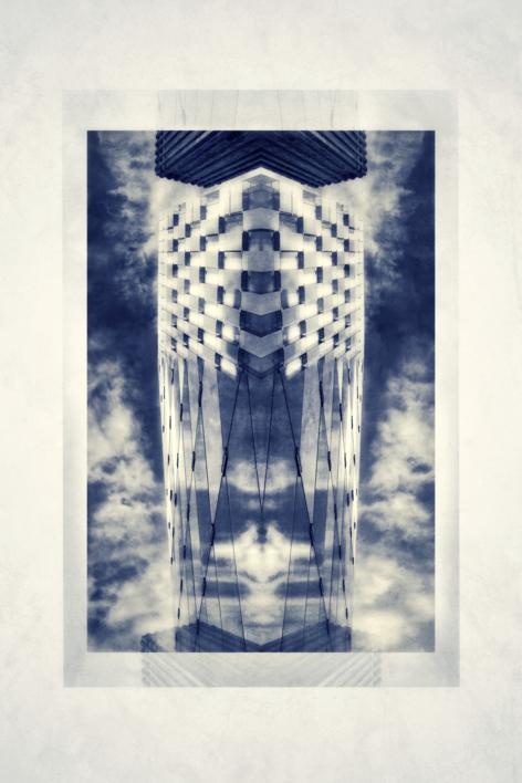 BUILDREAMS 5 |Fotografía de Jesús M. Chamizo | Compra arte en Flecha.es