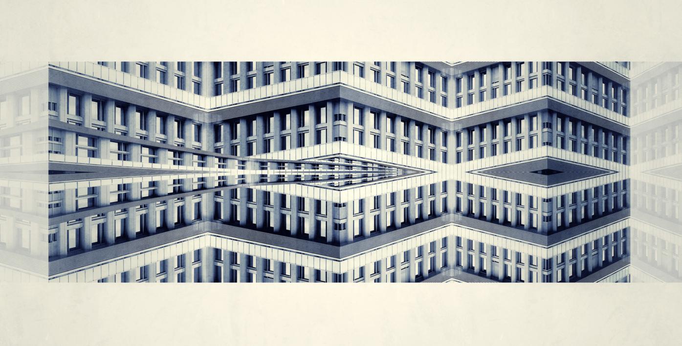 BUILDREAMS   7 |Fotografía de Jesús M. Chamizo | Compra arte en Flecha.es