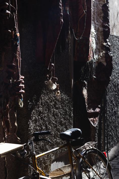 Marrakesh 1002 |Digital de Aires | Compra arte en Flecha.es
