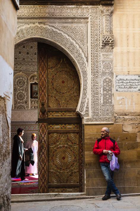 Fez 1161 |Digital de Aires | Compra arte en Flecha.es